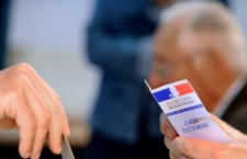vote-urne-carte-electorale_388573