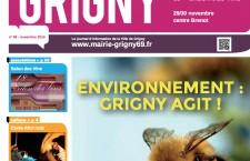 GrignyMag