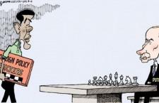obama-putin-chess