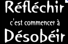Désobéissance-2