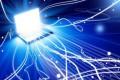 Internet, haut débit et autres contrevérités