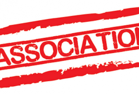 Grigny : politique associative 2.0