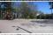 Le JT du Citoyen : Le parvis de la mairie désormais rebaptisé Place rouge de Grigny