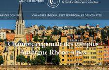 La vérité sur le rapport de la Chambre Régionale des Comptes