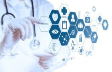 Réponse au désert médical en Saône et Loire : Inauguration d'un réseau de centres de santé