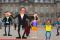 Hollande 2.0 : une autre idée de la France
