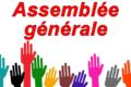 Assemblée générale du Citoyen